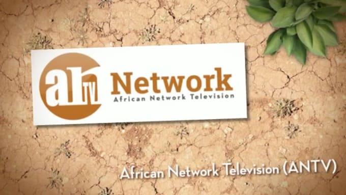 africannetworktv
