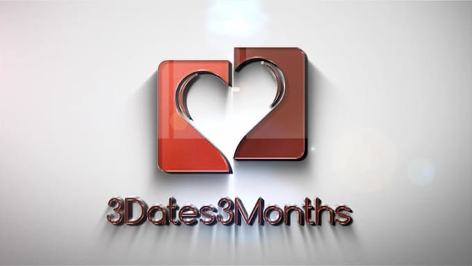 3Dates3Months Promo Video by ALCY