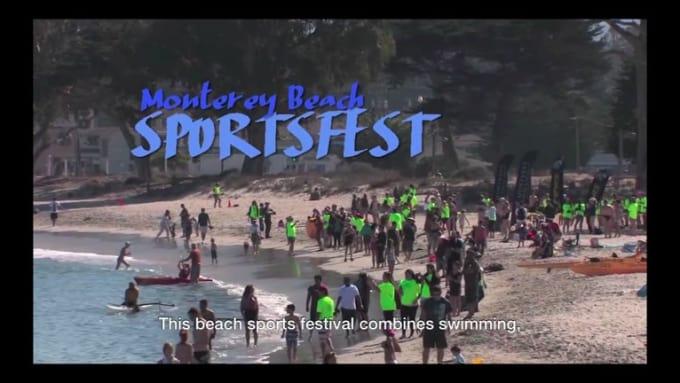 monterey bay beach sports_sub_v2