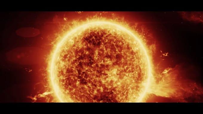 jjosserand-SolarEclipse