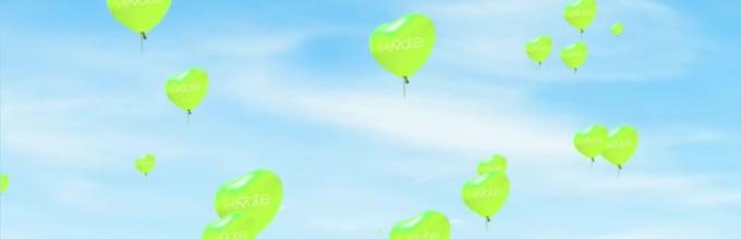 balloon v4