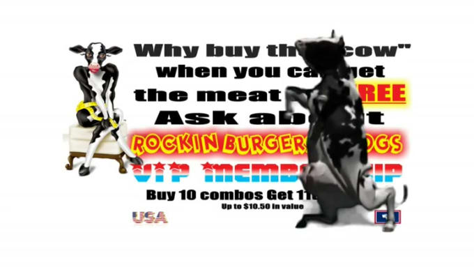 Why_buy_the_cow