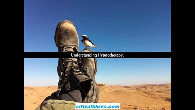 Understanding Hypnotherapy