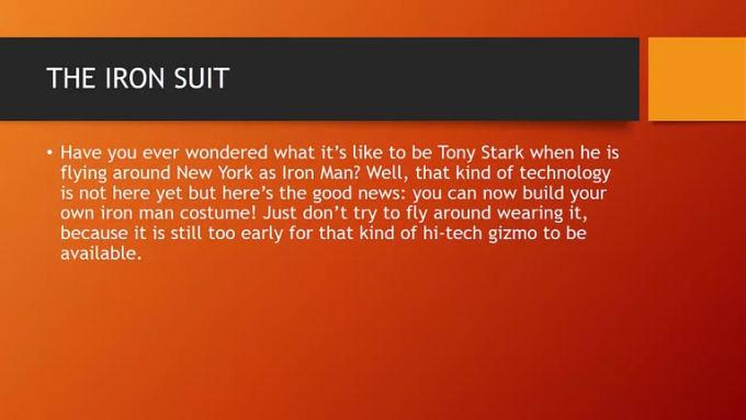 Iron_Suit_copy