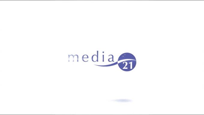 Media21new