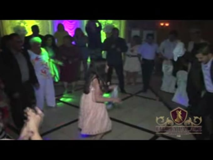 COMMERCIAL FIESTA PALACE_WMV V9