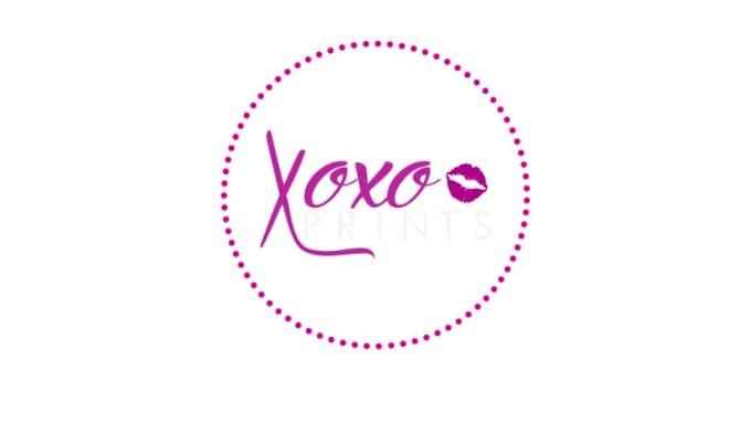 xoxo_intro and outro