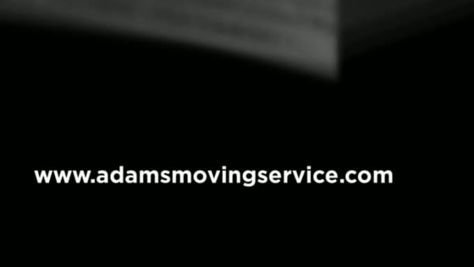 Adams_Moving_revised_1080p