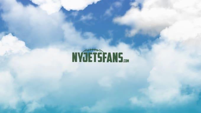 NYJetsFans Intro
