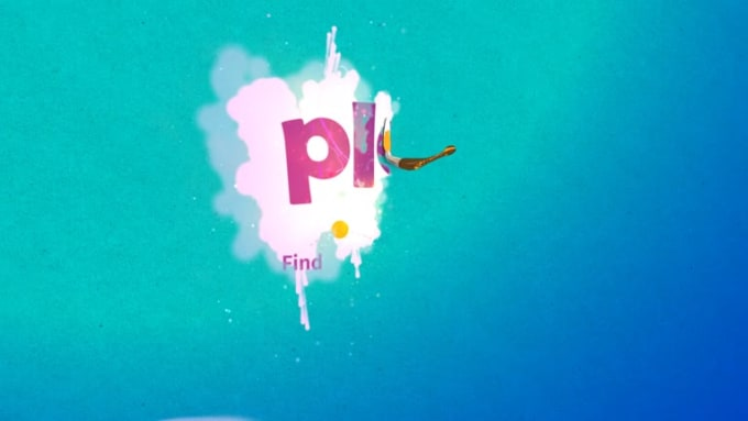 playz video intro new2
