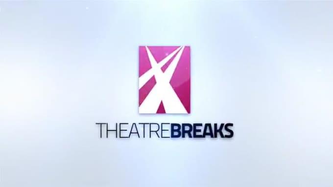theatrebreaks