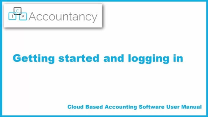 ICP-Accountancy-REV3