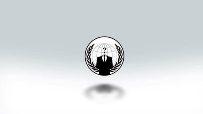 anonymousdirekt V1