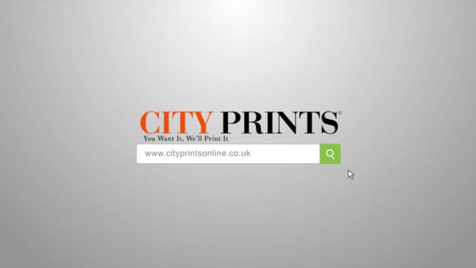 cityprints