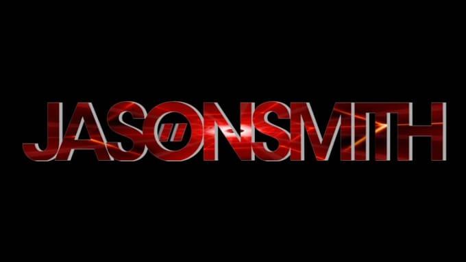 JasonSmith Loop 6-HD 1080p