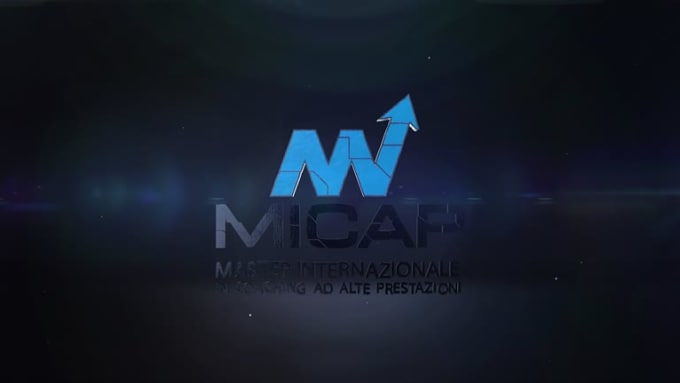 MicapFullHD
