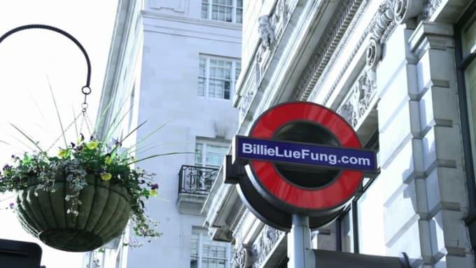 UndergroundSign_billieluefung