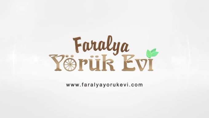 FaralyaYorukiEvi_HDIntro