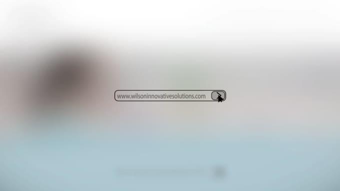 final full HD video
