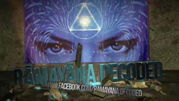 Ramayana 2_HD