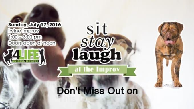 Sit-Stay