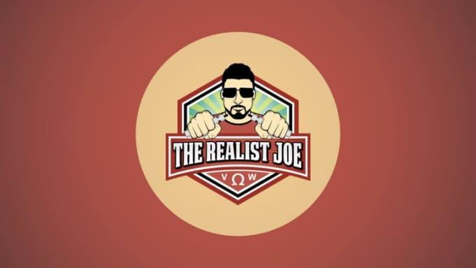 The Realist Joe _1