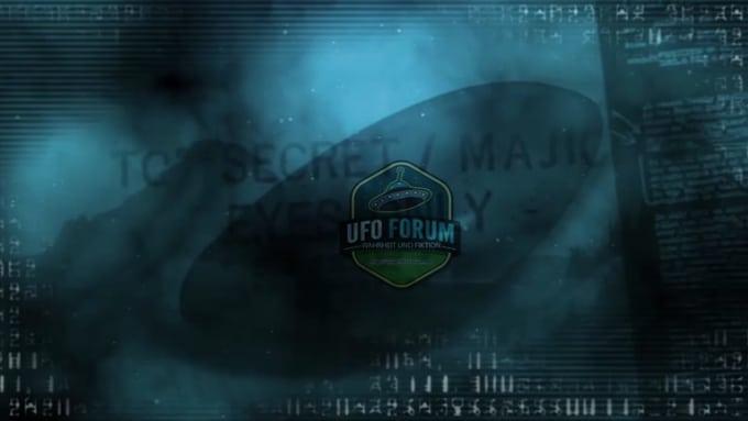 fiver ufo deliver