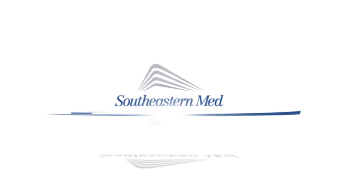 Southeastern Med Intro 1