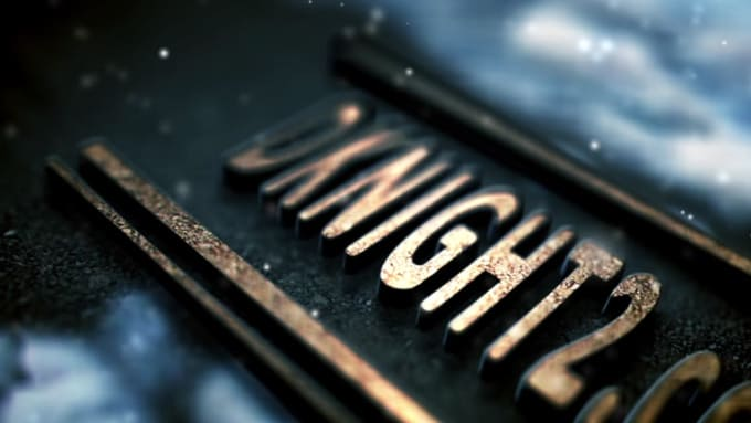 DKNIGHT2