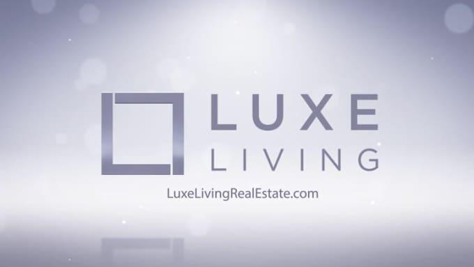 Lux Living v1s