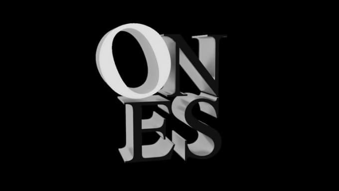on_es
