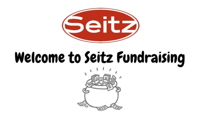 Seitz-3vid with out music