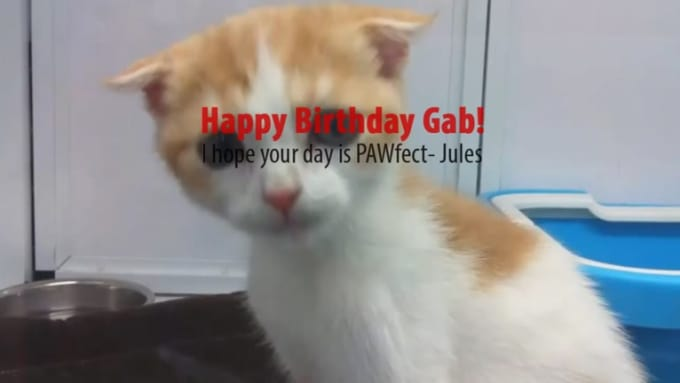 happy_birthday_gab