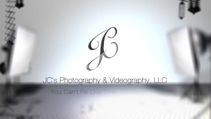 jcphotovideo_photographers logo_FULL HD