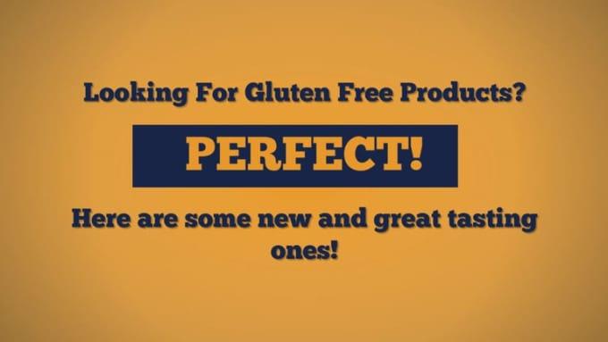 glutenProject