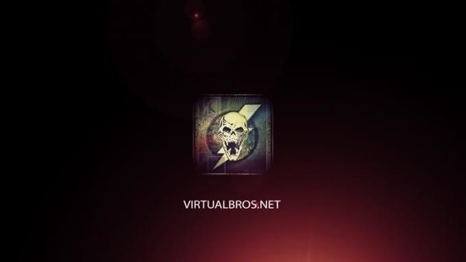 virtualbros_net