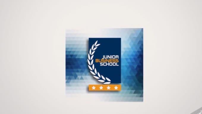 escuela final 01