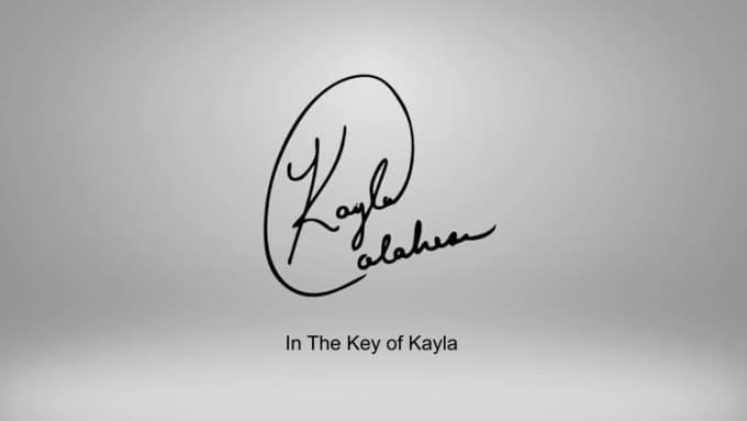 Kayla_V14