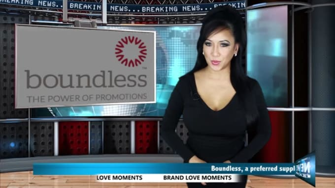 APPROVED-Boundless_Video_6