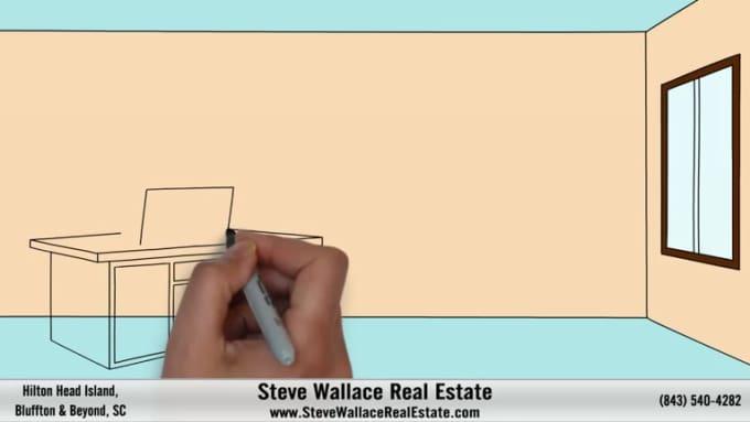 Real Estate vid