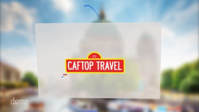 Caftop_Travels01