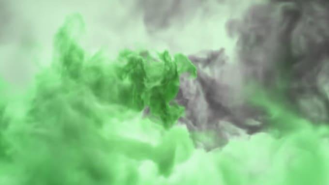 Colorful_Smoke_Reveal