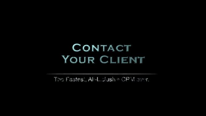 lmrintl contact_x264