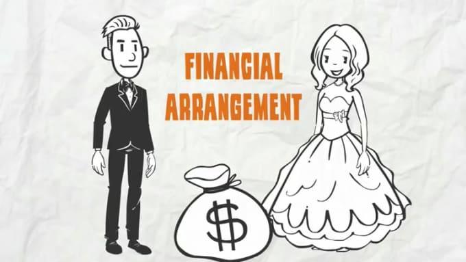 Spousal_Loan1