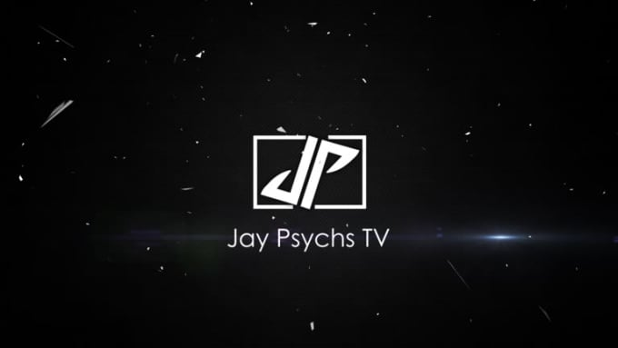 JP Intro