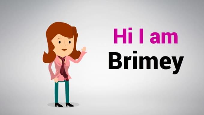 Brimeyvideo