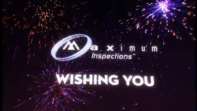 Maximum_July_4th_iPhone