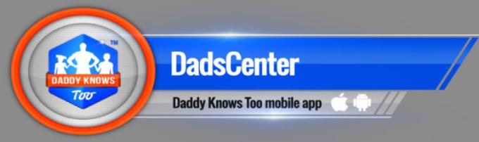 DadsCenter_3rd_V3