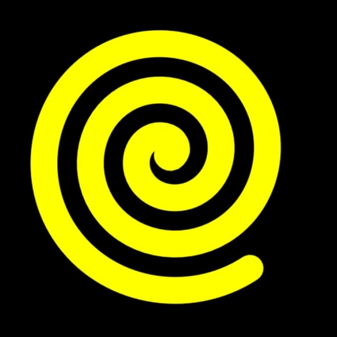 Spiral_Delivery_B