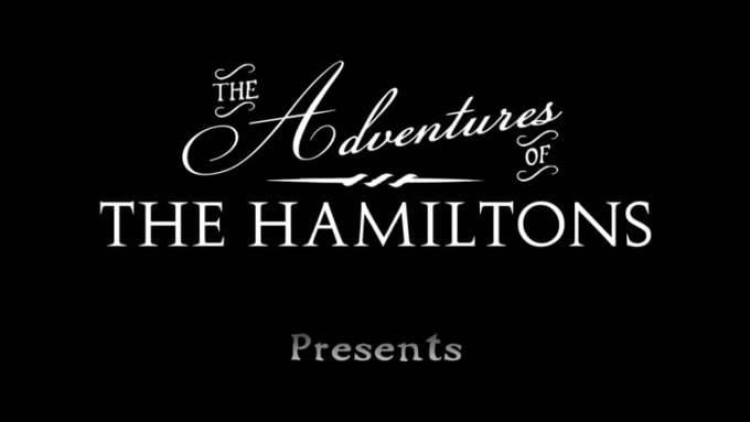 The_Hamiltons_Delivery_Vers_B